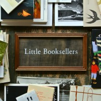 Little Booksellers
