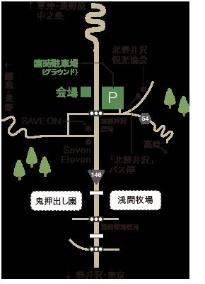 2013map