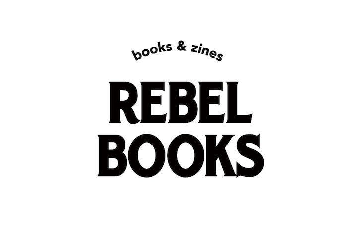 rebel_900600